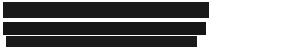 福生動物病院 and ペットホテル | 東京都福生市の動物病院です 羽村市・瑞穂町・あきる野市・青梅市・昭島市・武蔵村山市